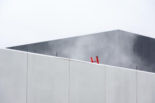01-red_ladder_01