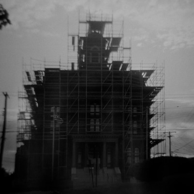 03_Untitled_(building)