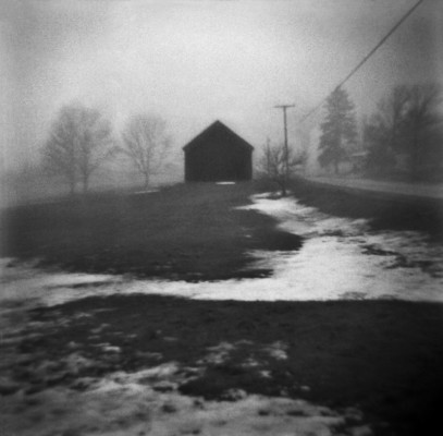 07_Untitled_(barn)
