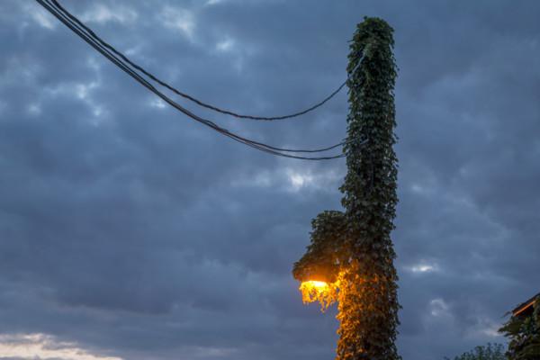 10-streetlight_10