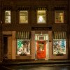 Red Door on Main Street thumbnail