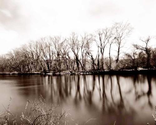 01_Mother-Nature's-Eisle_Hoosatonic-River_Roak
