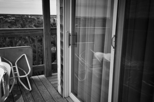 Cape View 2